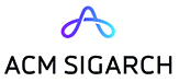 SIGARCH logo