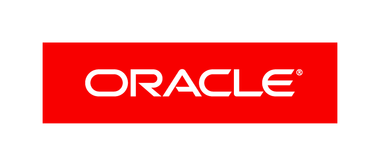Oracle Labs logo